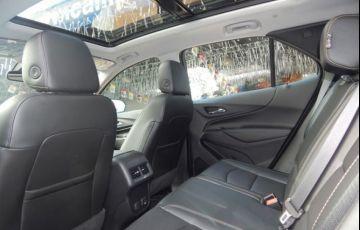 Chevrolet Equinox GASOLINA PREMIER AWD 2.0 16V TURBO - Foto #5