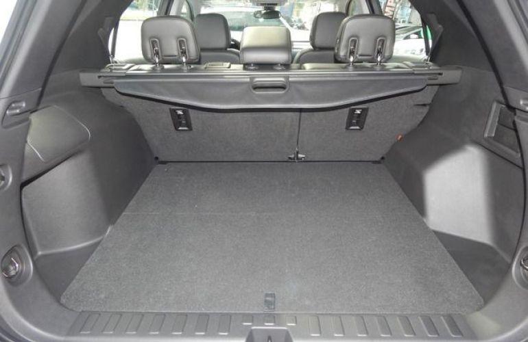Chevrolet Equinox GASOLINA PREMIER AWD 2.0 16V TURBO - Foto #7