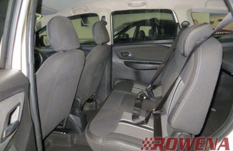 Chevrolet Spin Activ 1.8 8V Econo.flex - Foto #5