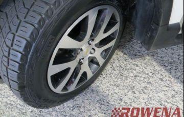 Chevrolet Spin Activ 1.8 8V Econo.flex - Foto #9