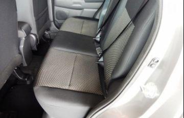 Mitsubishi ASX GLS 2WD 2.0 16V - Foto #10