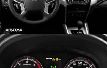 Mitsubishi L200 Triton Sport HPE 2.4 4x4 - Foto #8