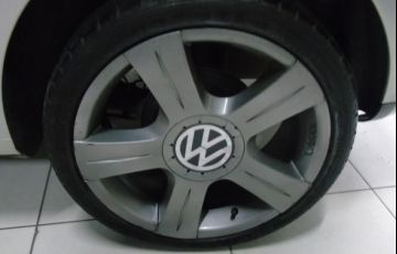 Volkswagen Polo Sedan 1.6 Mi 8V Total Flex - Foto #6