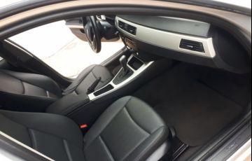 BMW 318i 1.8 16V - Foto #3