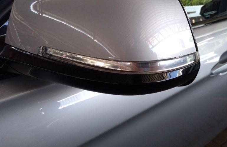 BMW 320i 2.0 (Aut) - Foto #7