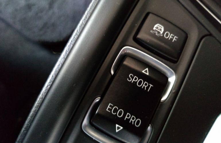 BMW 320i 2.0 (Aut) - Foto #10