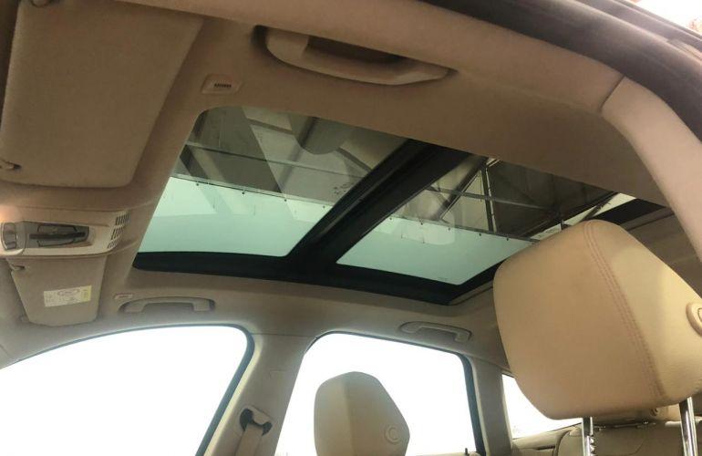 BMW 320i Gran Turismo Sport - Foto #5