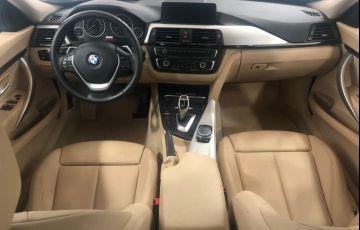 BMW 320i Gran Turismo Sport - Foto #7