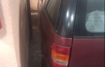 Chevrolet Blazer 4x2 2.2 EFi - Foto #3