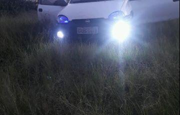 Chevrolet Corsa Hatch Super 1.0 MPFi