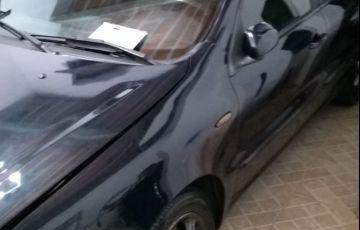 Fiat Marea ELX 2.0 20V