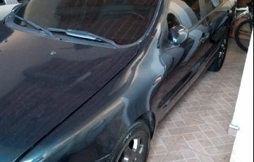 Fiat Marea ELX 2.0 20V - Foto #5
