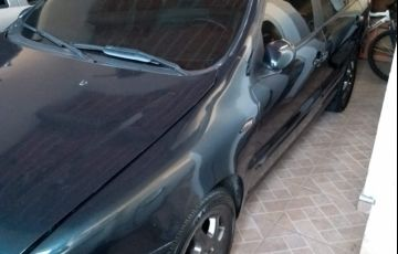 Fiat Marea ELX 2.0 20V - Foto #6