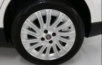 Fiat Siena Attractive 1.4 MPI 8V Flex - Foto #7