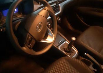 Hyundai HB20 1.0 Evolution - Foto #5