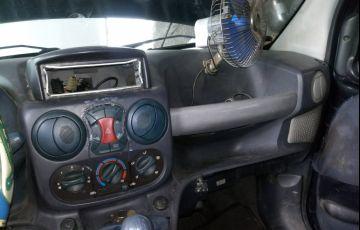 Fiat Doblò ELX 1.6 16V - Foto #6