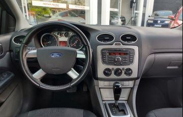 Ford Focus 2.0 Glx 16v - Foto #3