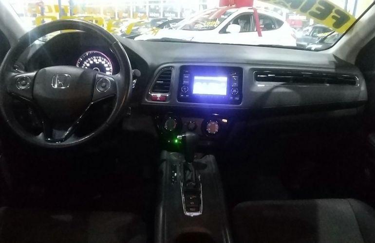 Renault Sandero 1.6 Stepway Rip Curl 8v - Foto #5