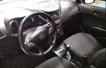 Hyundai Hb20 1.0 Comfort 12v - Foto #4