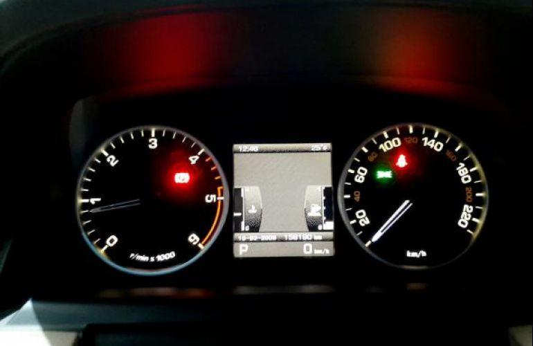 Land Rover Se 2.7 4x4 Tdv6 Diesel Aut - Foto #9