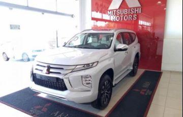 Mitsubishi Pajero SPORT HPE AWD 2.4 16V MIVEC TURBO DIESEL