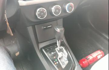 Toyota Corolla Sedan 1.8 Dual VVT-i GLi Multi-Drive (Flex) - Foto #6