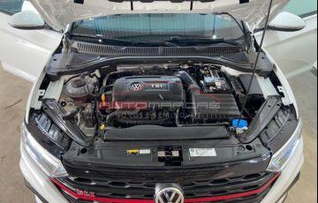 Volkswagen Jetta 2.0 350 TSI GLI DSG - Foto #4