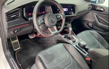 Volkswagen Jetta 2.0 350 TSI GLI DSG - Foto #7