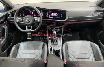 Volkswagen Jetta 2.0 350 TSI GLI DSG - Foto #9