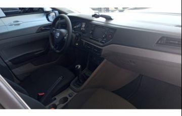 Ford New Fiesta SEL 1.6 16V - Foto #9