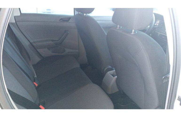 Ford New Fiesta SEL 1.6 16V - Foto #10