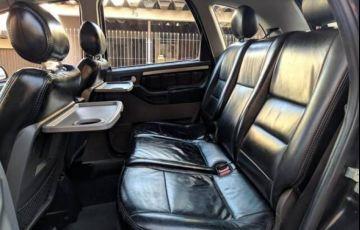 Chevrolet Meriva 1.8 MPFi Maxx 8v - Foto #2