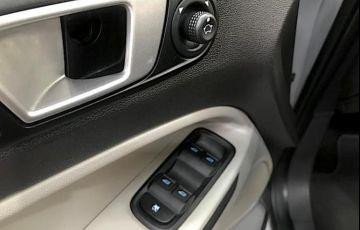 Ford Ecosport 2.0 Titanium 16v - Foto #6