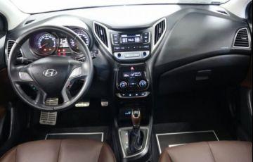 Hyundai HB20X Premium 1.6 Gamma Flex 16V - Foto #9