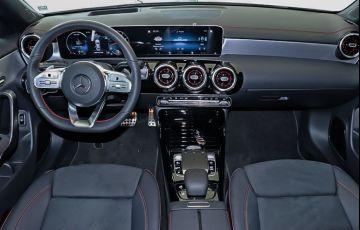 Mercedes-Benz Cla 35 Amg 2.0 Cgi 4matic 7g-dct - Foto #6