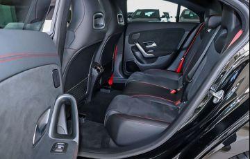 Mercedes-Benz Cla 35 Amg 2.0 Cgi 4matic 7g-dct - Foto #9