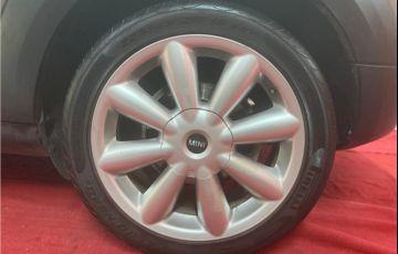 Mini Countryman 1.6 Chilli 16V 120cv Gasolina 4p Automático - Foto #5