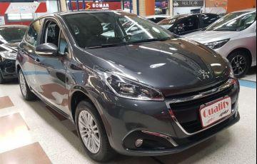 Peugeot 208 1.2 Allure 12v