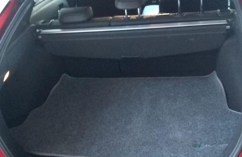 Toyota Prius 1.8 VVT-I High (Aut) - Foto #1