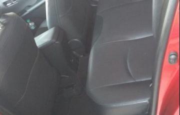 Toyota Prius 1.8 VVT-I High (Aut) - Foto #8