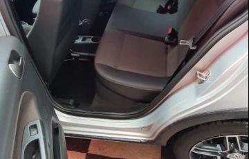 Volkswagen Gol 1.6 Mi Rallye G.vi - Foto #9