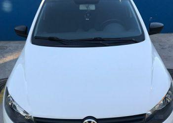 Volkswagen Gol 1.0 TEC Special (Flex) 4p