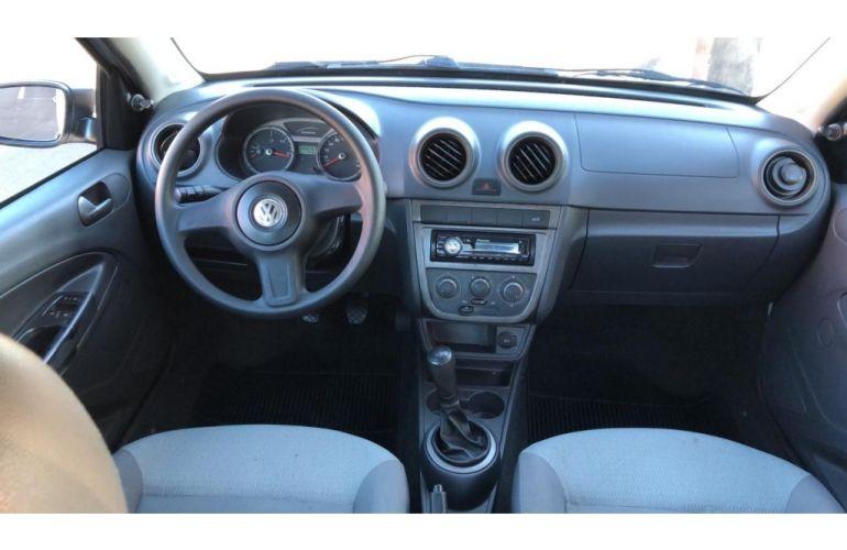 Ford Focus Hatch GL 1.6 8V - Foto #6