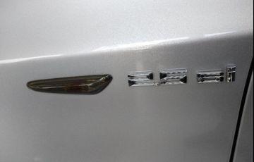 Jeep Renegade 1.8 16V Limited - Foto #8