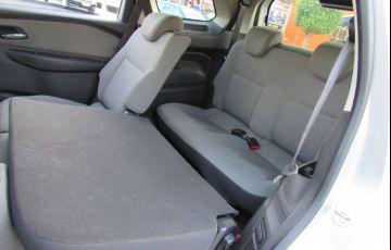 Chevrolet Spin 1.8 LTZ 8v - Foto #10