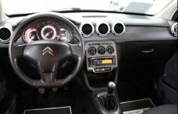 Citroën C3 Tendance 1.5i 8V Flex - Foto #10