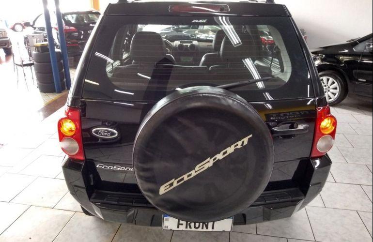 Ford Ecosport 1.6 Freestyle 8v - Foto #7