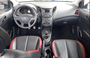 Peugeot 307 1.6 Presence 16v - Foto #9