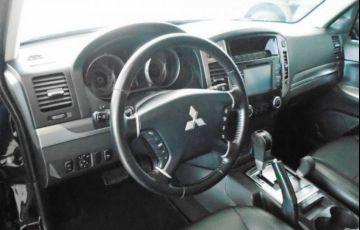 Mitsubishi Pajero Full HPE DI-D 5D 3.2 16V 4WD - Foto #6