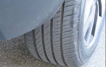 Nissan Kicks 1.6 16V Sl - Foto #7